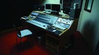 Studio-Club1